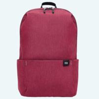 Рюкзак Mi Casual Daypack Dark Red
