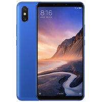 Xiaomi Mi Max 3 4GB/64GB Blue