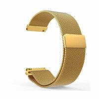 Сменный браслет Amazfit Bip Gold