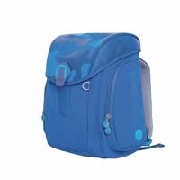 Детский рюкзак Xiaomi Mi Rabbit MITU Children Bag