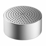 Портативная Bluetooth колонка Xiaomi (Silver)